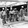 1995, Construction Workers