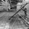 1995, Construction