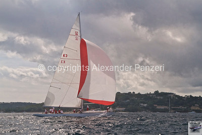 2019Oct01_StTropez_Day2_P_015