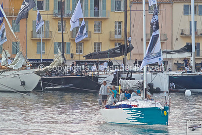 2019Oct01_StTropez_Day2_P_005