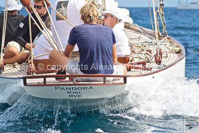 2019Oct01_StTropez_Day2_P_012