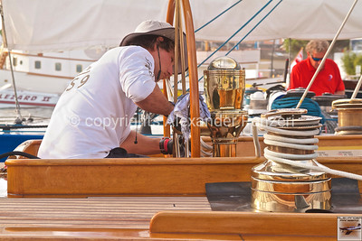 2019Oct01_StTropez_Day2_P_004