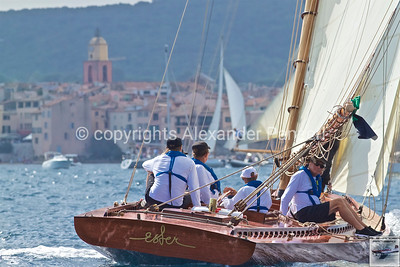 2019Oct01_StTropez_Day2_P_013