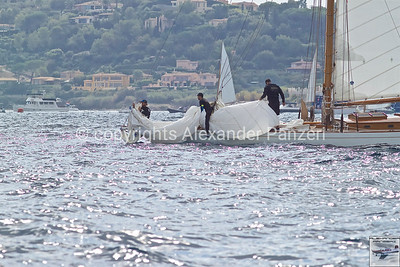2019Oct01_StTropez_Day2_G_002