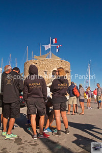 2019Oct02_StTropez_Day3_P_008