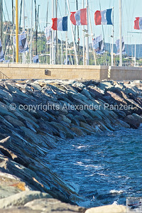 2019Oct02_StTropez_Day3_P_003