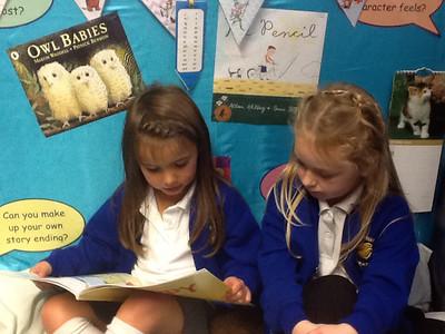 Hankham Primary School - Kera Hora Elementary