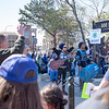 Rockford March for Science and Climate - April 2017