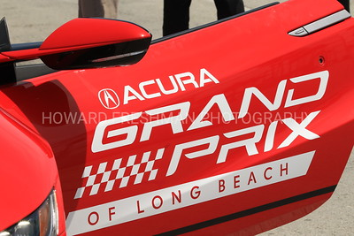 Long Beach Grand Prix 4/14/19