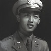 Dad- Chinese American from Hawaii- William Ming Cheong Lam