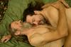 Chris & David