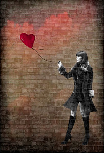 Steve Banksy2