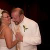 2012-marcia-wedding-14