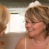 2012-marcia-wedding-17