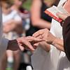 2012-marcia-wedding-5