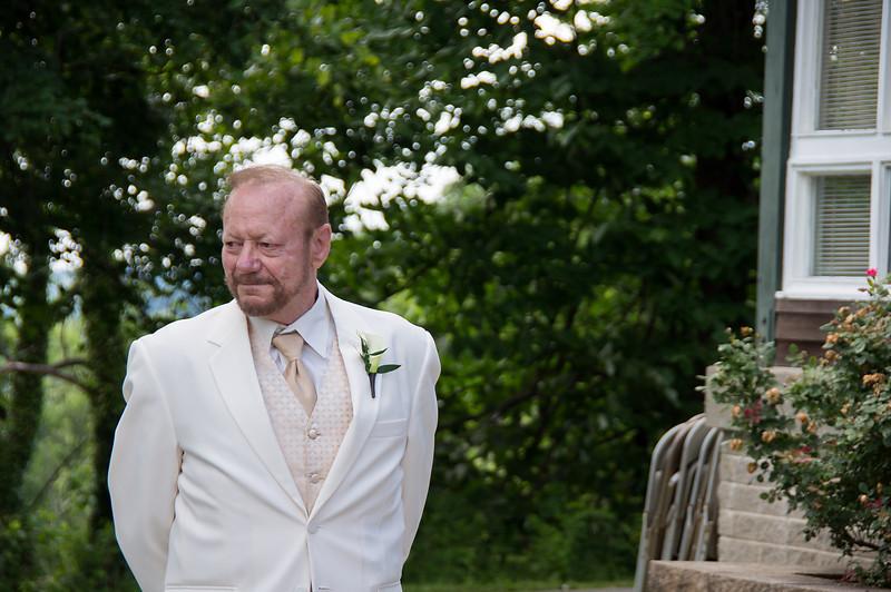 2012-marcia-wedding-1