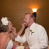 2012-marcia-wedding-13