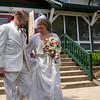 2012-marcia-wedding-2