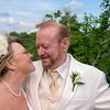 2012-marcia-wedding-11