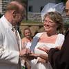 2012-marcia-wedding-4