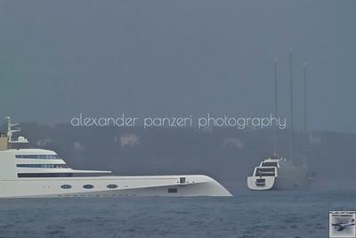 2017May05_Monaco_MegaYacht-syA_005