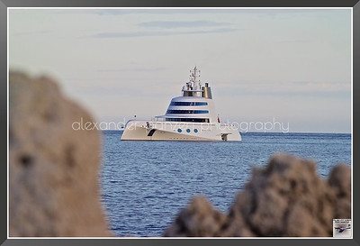 2016Jun01_Antibes_LesVoiles_004B