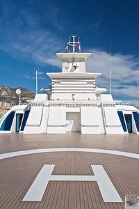 2020Feb08-10_Monaco_Lady Moura_G_017
