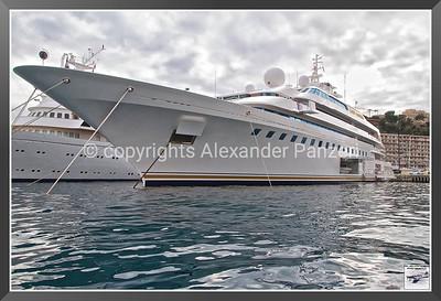 2020Feb08-10_Monaco_Lady Moura_G_005B