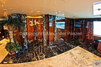 2020Feb08-10_Monaco_Lady Moura_G_009