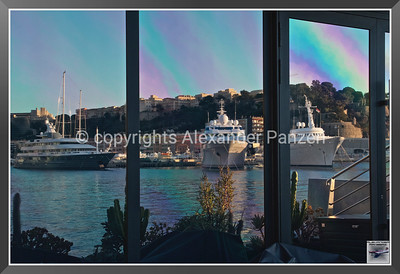 2020Feb08-10_Monaco_Lady Moura_G_003B