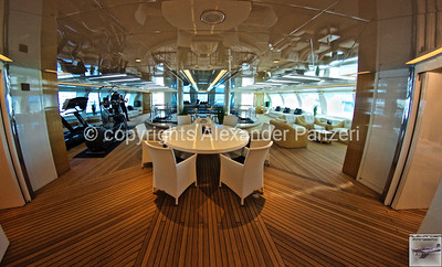 2020Feb08-10_Monaco_Lady Moura_G_010