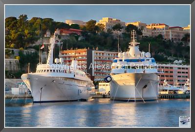 2020Feb08-10_Monaco_Lady Moura_G_002B