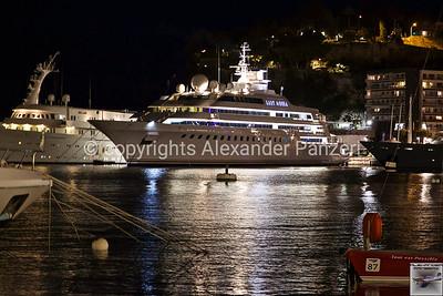 2020Feb08-10_Monaco_Lady Moura_G_007