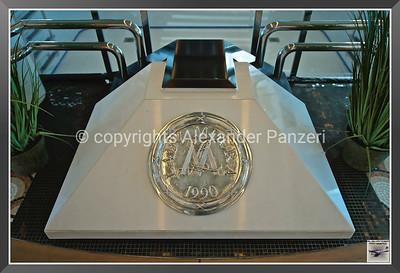 2020Feb08-10_Monaco_Lady Moura_G_012B