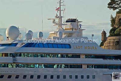 2020Feb08-10_Monaco_Lady Moura_G_004