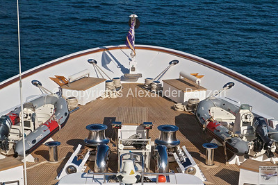2020Feb08-10_Monaco_Lady Moura_G_015