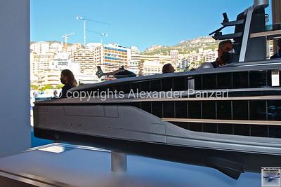 2021Sept22_Monaco_MYS-Day1_P_005