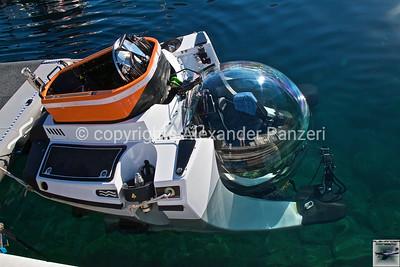 2021Sept22_Monaco_MYS-Day1_P_001