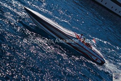 2021Sept22_Monaco_MYS-Day1_P_021