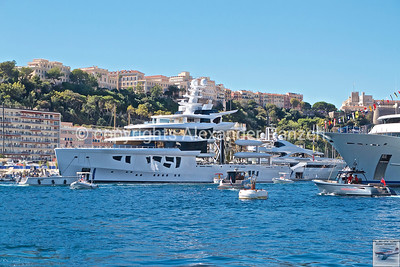 2021Sept22_Monaco_MYS-Day1_P_018