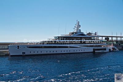 2021Sept22_Monaco_MYS-Day1_P_022