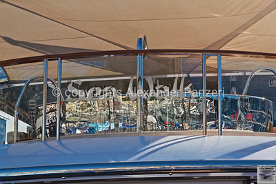 2021Sept22_Monaco_MYS-Day1_P_016