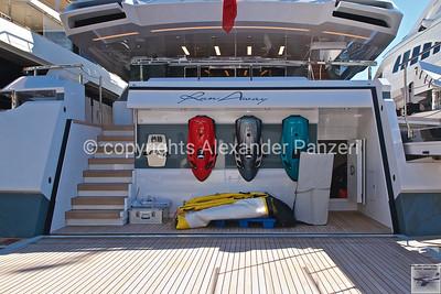 2021Sept22_Monaco_MYS-Day1_P_017