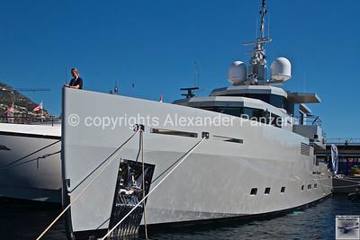 2021Sept22_Monaco_MYS-Day1_P_020