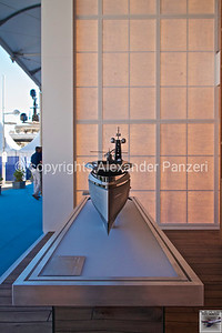 2021Sept22_Monaco_MYS-Day1_P_007