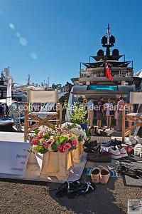 2021Sept22_Monaco_MYS-Day1_P_014