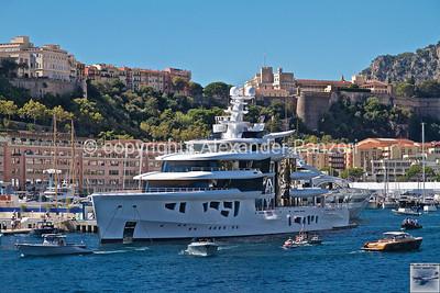 2021Sept22_Monaco_MYS-Day1_P_023