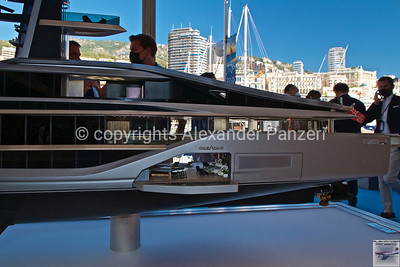2021Sept22_Monaco_MYS-Day1_P_006