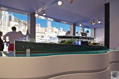 2021Sept22_Monaco_MYS-Day1_P_012