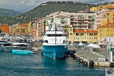 2021AUg31_Nice-Monaco_Yachts_006